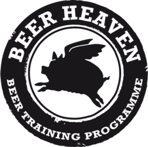 Beer Enlightenment from Beer Heaven
