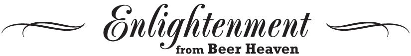 BeerTraining_Fullheading